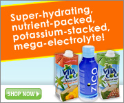 coconut water thumbnail web banner