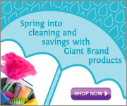 cleaning supplies thumbnail web banner